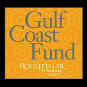 Sponsored by Gulf Coast Fund